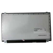 15.6 ''Laptop lcd led screen schlanke matrix 40 pin LP156WHB-TLA1 LTN156AT30 B156XW04 V.5 B156XTN 03,2 NT156WHM-N10 N156BGE-L41 LB1