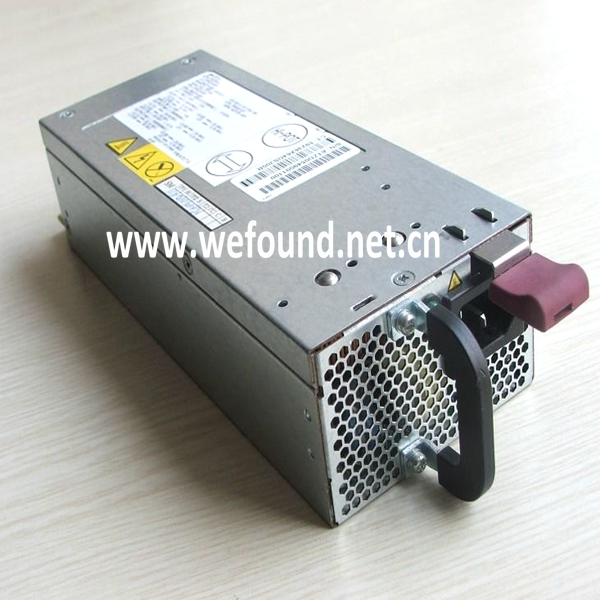 100% working power supply For DPS-800GB A 379123-001 403781-001 1000W Fully tested. power supply for 611480 001 613664 001 4000 4300 240w well tested working page 1
