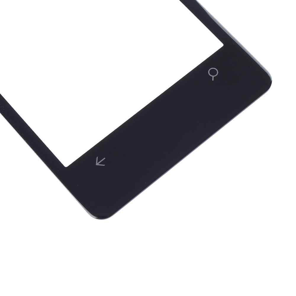 2019 الجبهة الخارجي عدسات زجاجية للشاشة تعمل باللمس استبدال الشاشة ل نوكيا Lumia 928 900 800 1320 هاتف المحمول قطع الغيار استبدال