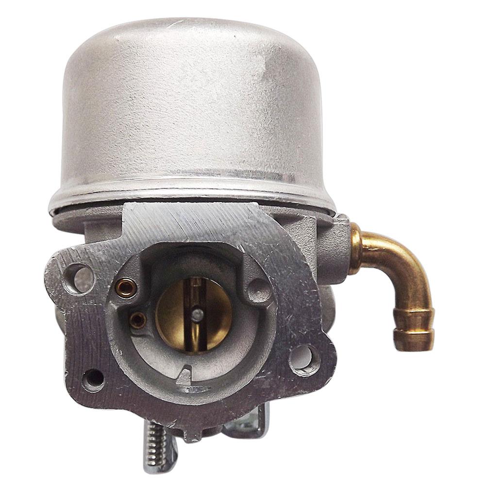 Carburetor Carb Replacement Repair Tool Set Kit Fit for 591299 798650 698474 791991 698810 698857  carburetor forrenault glt 11779001 carb