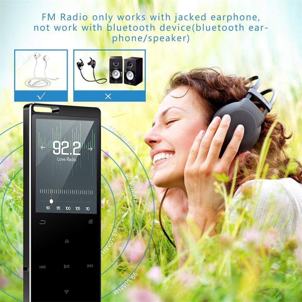 C15 FM