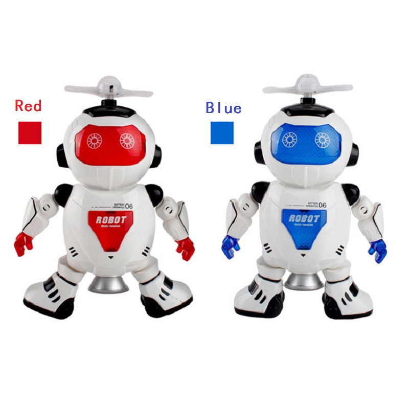 RC Robot Toys Remote Control Electronic Toy Robot Pet Musical Walk Dancing Lightning Electronic Games for Children Kids Boy Gift rc robot remote control electronic robots walk electric children boys gift