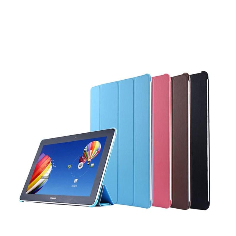 HUWEI Case For Huawei MediaPad 10 FHD Link 10.1