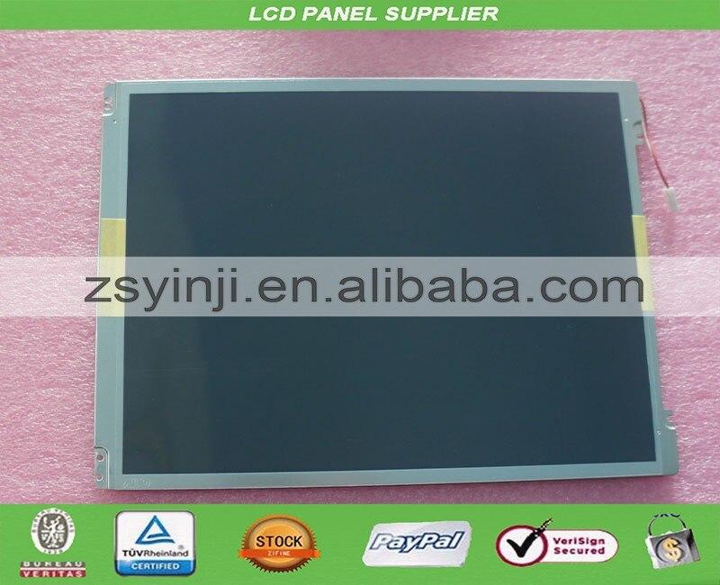 LCD Part Number G104SN03 V.1   G104SN03 V1