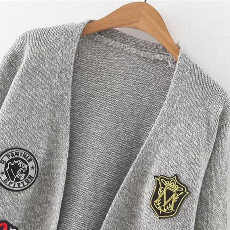 sweater160909208(2)