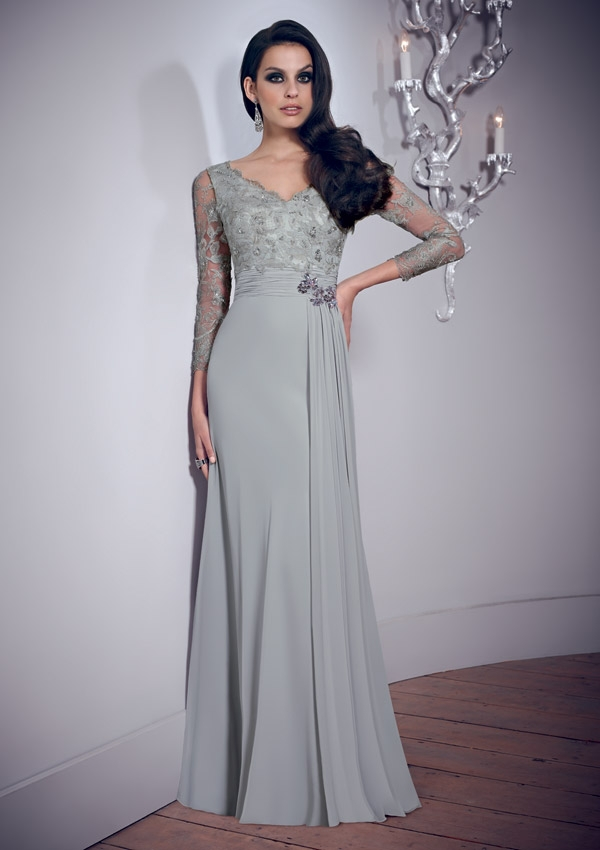 Popular Modern Evening Gowns-Buy Cheap Modern Evening Gowns lots ...