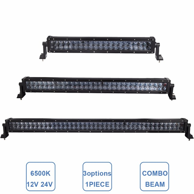 22 32 42 inch offroad led light bar combo 200w 300w 400w car auto 22 32 42 inch offroad led light bar combo 200w 300w 400w car auto suv 4wd mozeypictures Gallery