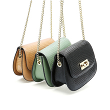 Fashion Saddle Split Leather Round Bag Crossbody Bags For Women Luxury Handbags Women Bags Designer Mini Shoulder Bag sac