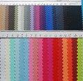 250 g / yard edad regla 600D nylon fabric storage alta calidad de la PU de la PU llano teñido tela de nylon para las bolsas, paraguas, tiendas de campaña, ropa de cama, cojines