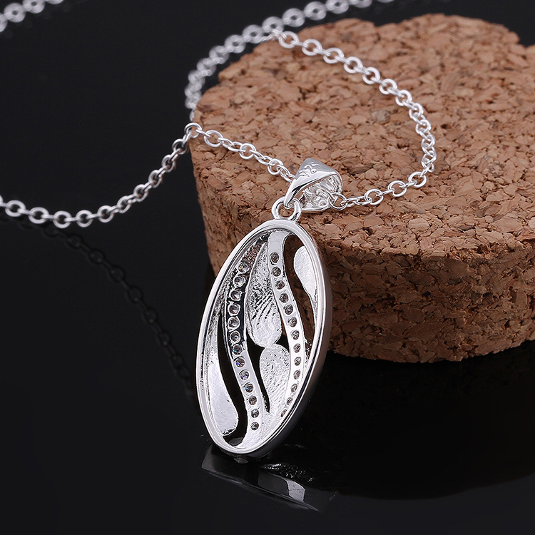 Z016 Fashion Metal Necklace Baby Teetining Necklace necklace guess necklace page 15
