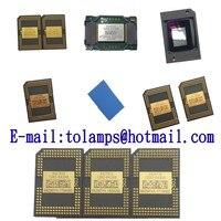 DMD Chip 1076 6038B 1076 6039B 1076 6138B 1076 6139B 1076 6338B 1076 6339B 1076 601AB