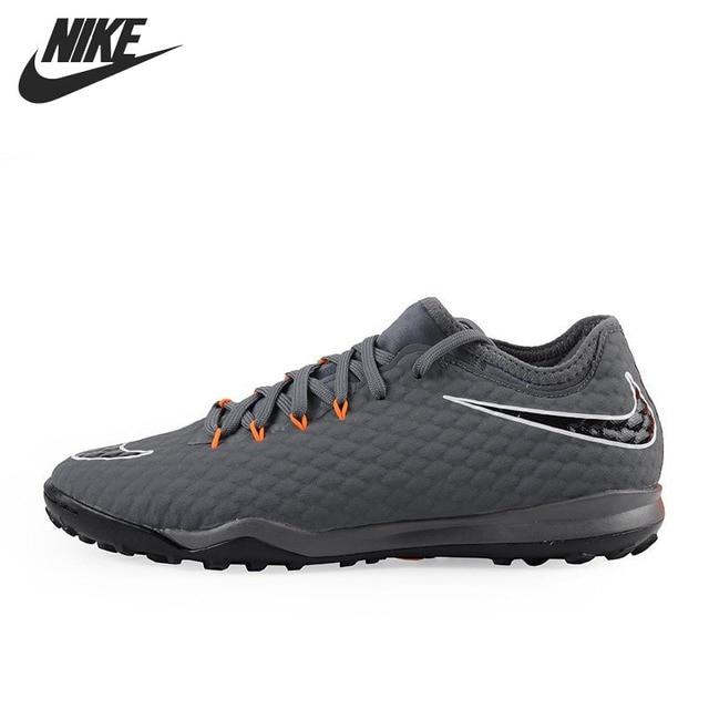 48d24eeccde2 Original New Arrival 2018 NIKE ZOOM PHANTOMX 3 PRO TF Men's Football Shoes  Soccer Shoes Sneakers