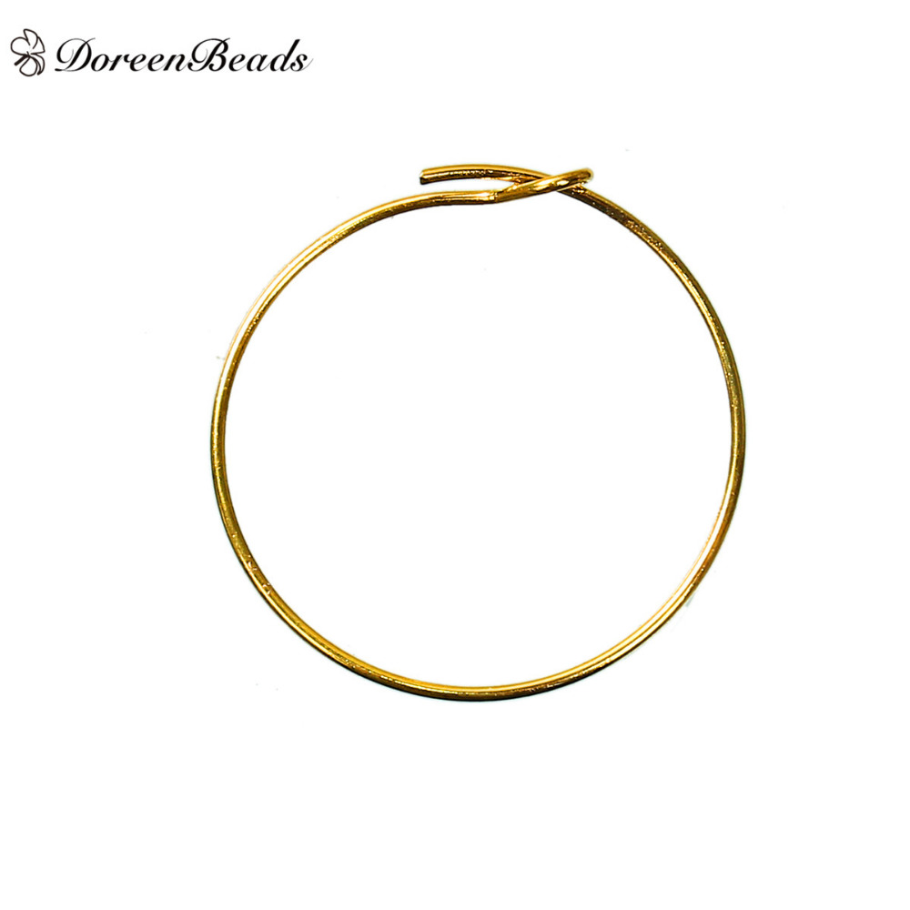Buy wine charm rings and get free shipping on AliExpress.com