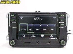 Image 4 - AIDUAUTO auto Carplay Noname RCD330 RCD330G Plus