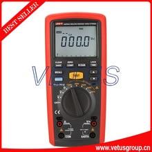 Best price UT505A Handheld Insulation Resistance Tester