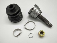 OUTER CAGE REPAIR PACKAGE FOR CHERY QQ CV JOINT FOR QQ SWEET S11 2203030