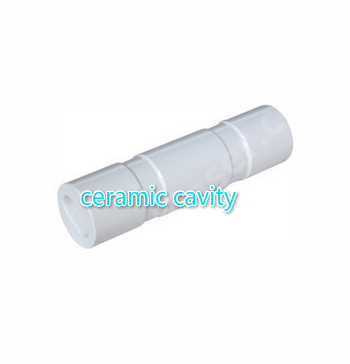 Pumped ceramic cavity / ceramic core / ceramic reflector 117 cavity ceramic