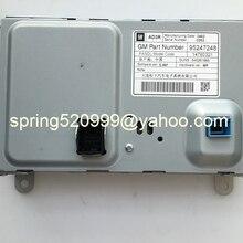 7nch дисплей gm95247248 полный экран для автомобилей GPS навигации мониторы
