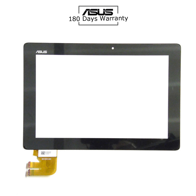 New 10.1 inch For Asus Transformer Pad TF300 TF300T TF300TG TF300TL 69.10I21.G03 Touch Screen Panel Digitizer Replacement asus transformer prime tf300tg 3g купить