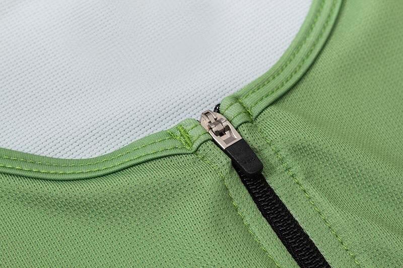 Green 40 (11)