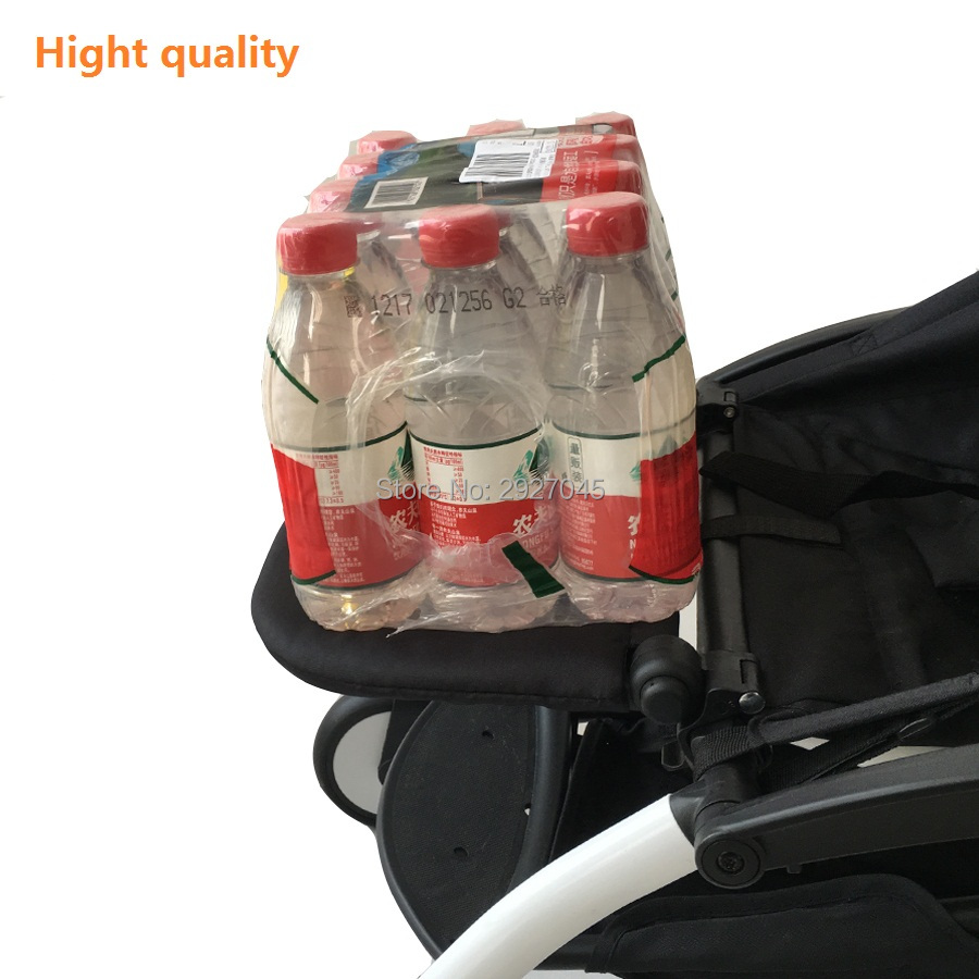 44bd6322482a HOT SALE] Hight quality Baby Stroller Accessories Footboard for ...