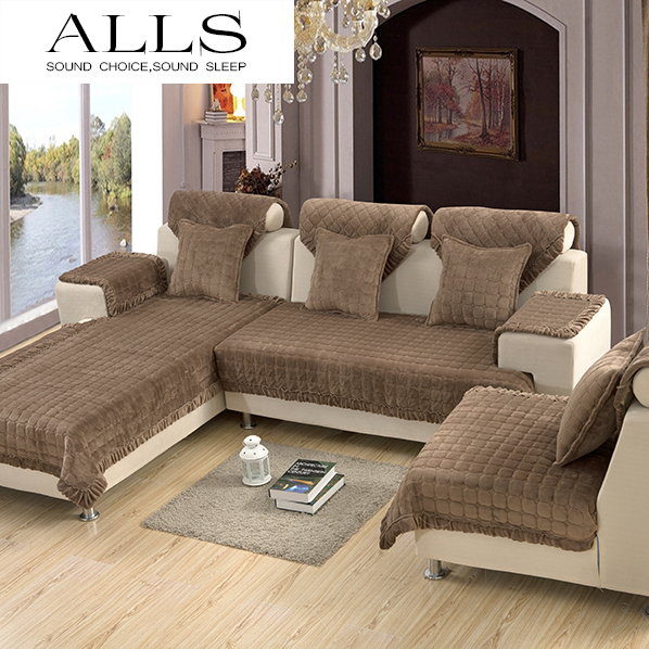 Online Buy Wholesale price couch from China price couch