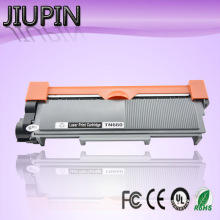 Compatible toner cartridge for Brother TN-660 TN660 TN2380 TN28J for printer HL-L2300d/L2300dr/L2320d/L2340dw/L2360dw/L2380dw цена