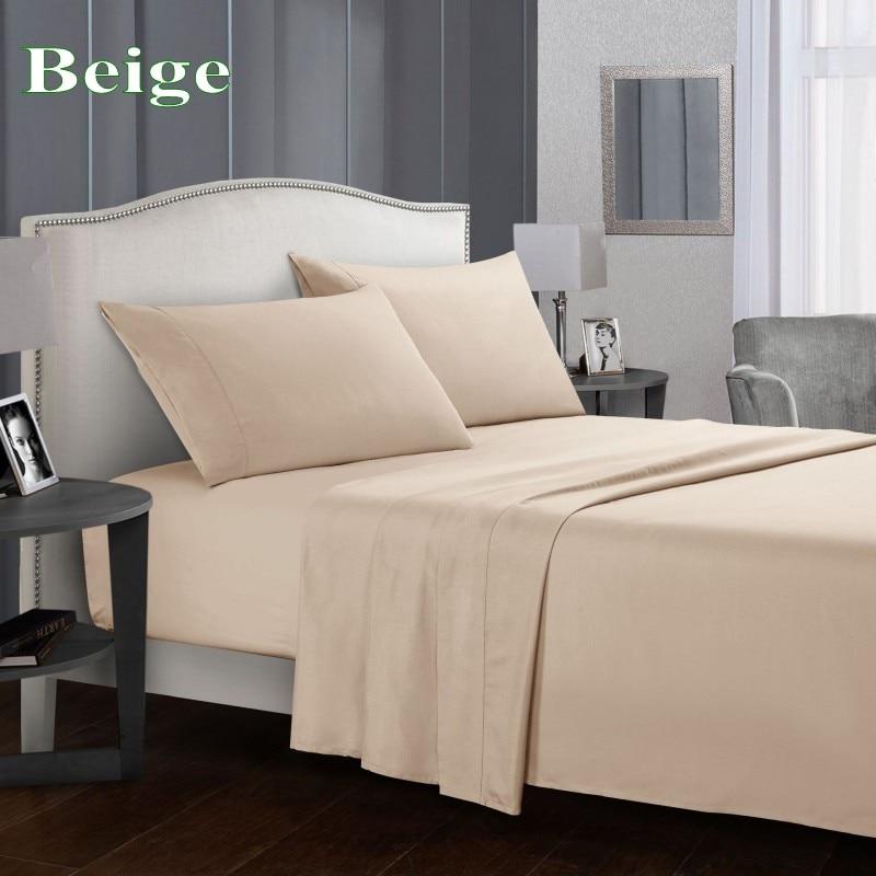 beige_conew1