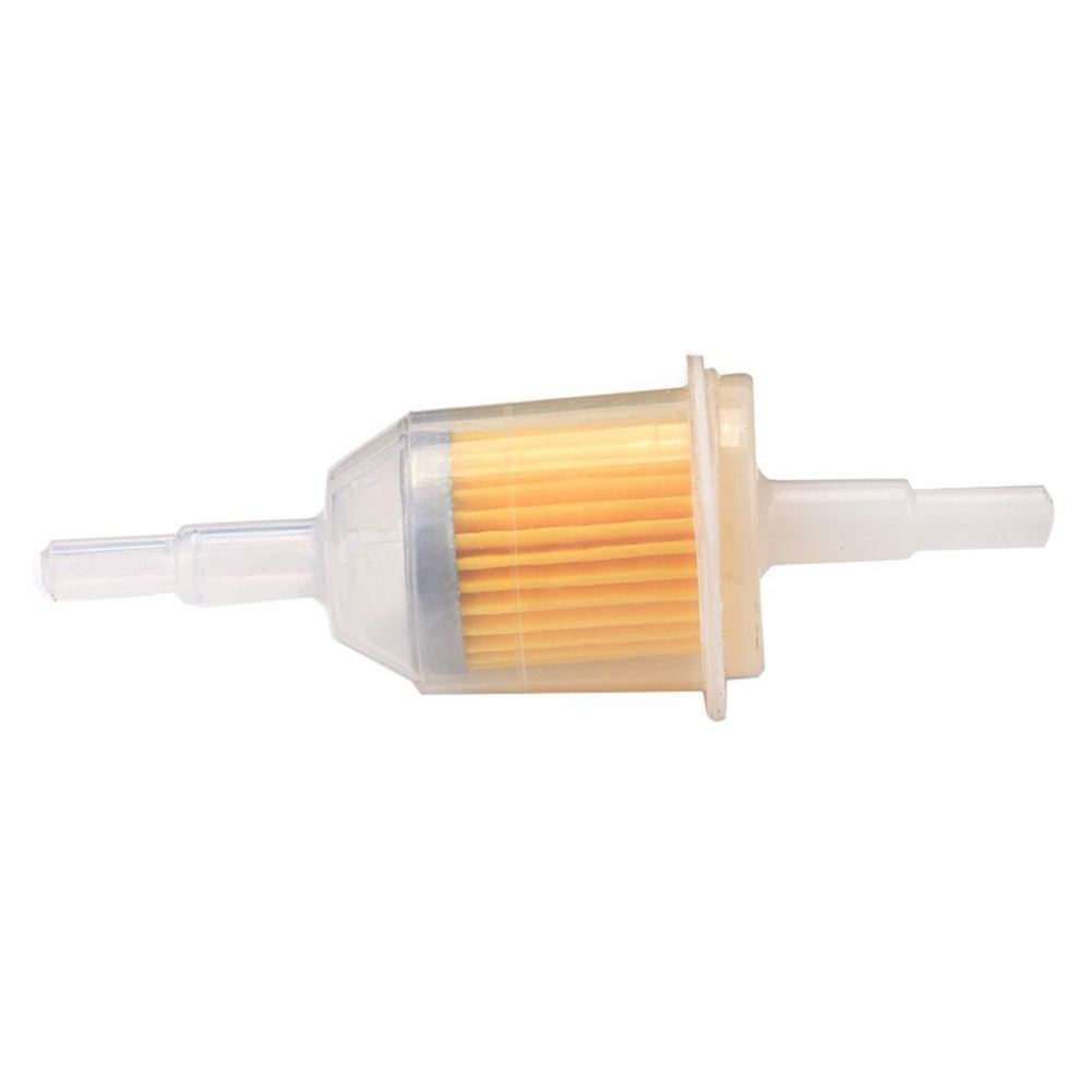 12 Pcs Plastic Inline Gas Fuel Filter 6mm 8mm For Small Engine In Installation Filters From Automobiles Motorcycles On Alibaba Group