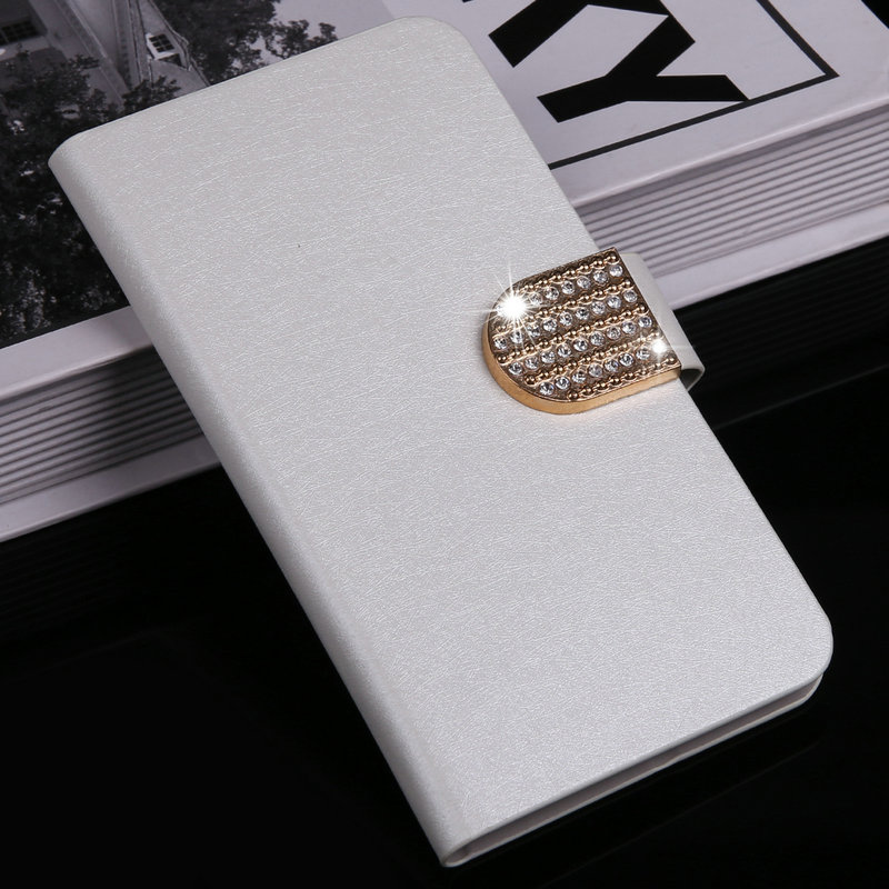 Luxury Pu Leather Wallet Stand Flip Cover Case for ASUS Zenfone Go TV ZB551KL 5.5 Mobile Phone Bags 15 colors