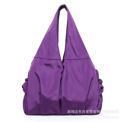 Mode momie maternité sac à langer bébé sacs à couches pour poussettes imperméable Nappy sacs à langer maman poussettes refroidisseur
