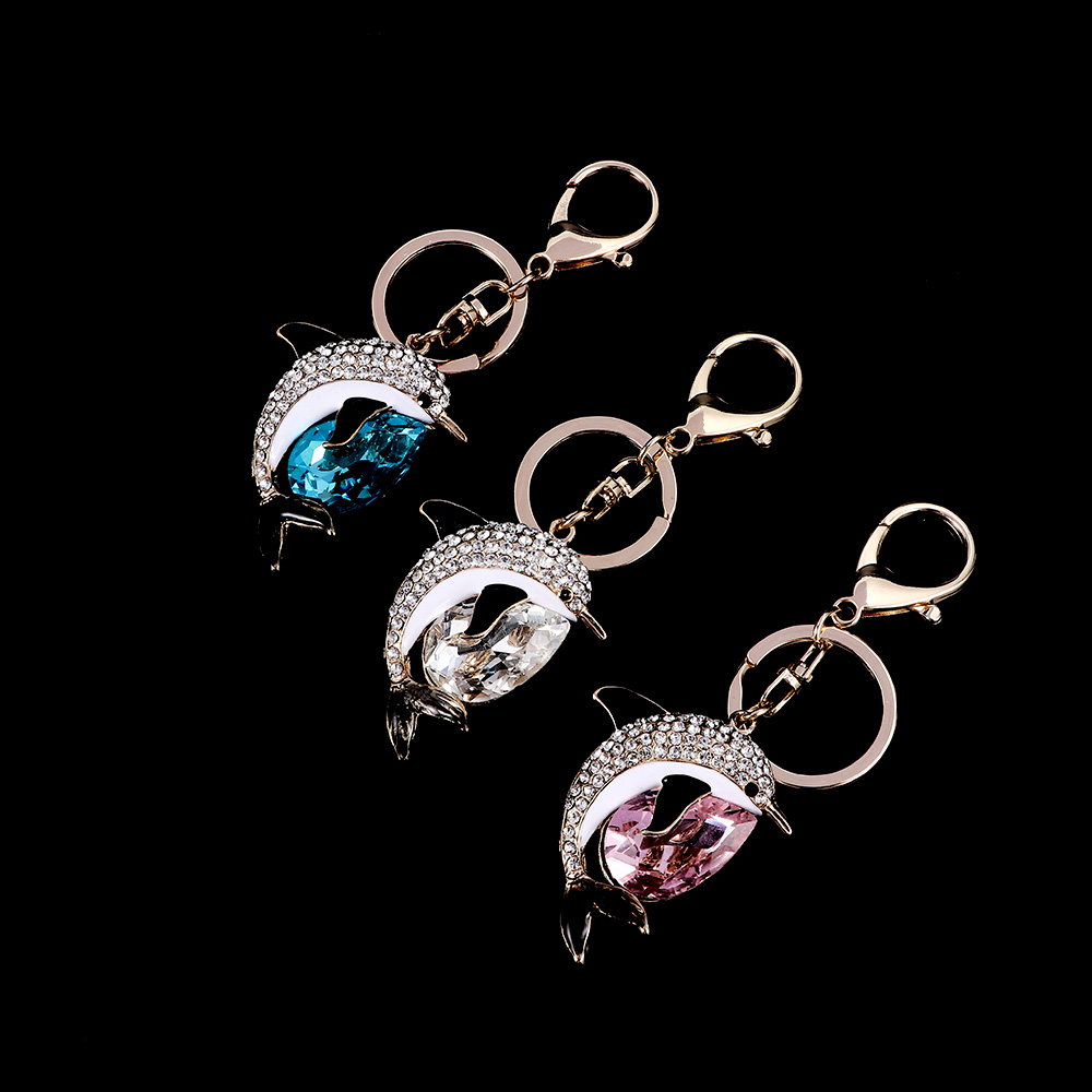 Brooches Honesty Pack Of 3 Pieces Elegant Ladys No.5 And Handbag Set Chain Enamel Brooch Pins For Women Last Style