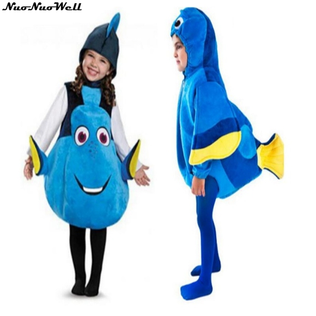 Halloween Costumes Children Adult Fish Marine Animals Parent-Child Clothing Sea Fish Marine Clothes  sc 1 st  AliExpress.com : fish costumes  - Germanpascual.Com