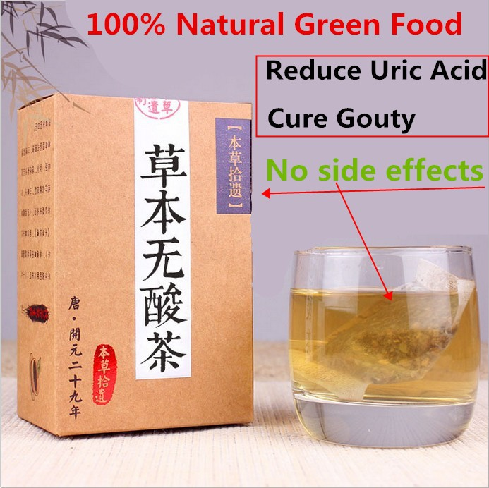 tart cherry juice gout remedy what food causes uric acid high uric acid in blood zombies