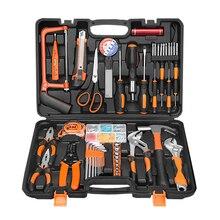 réparation multi-fonction outils ménage