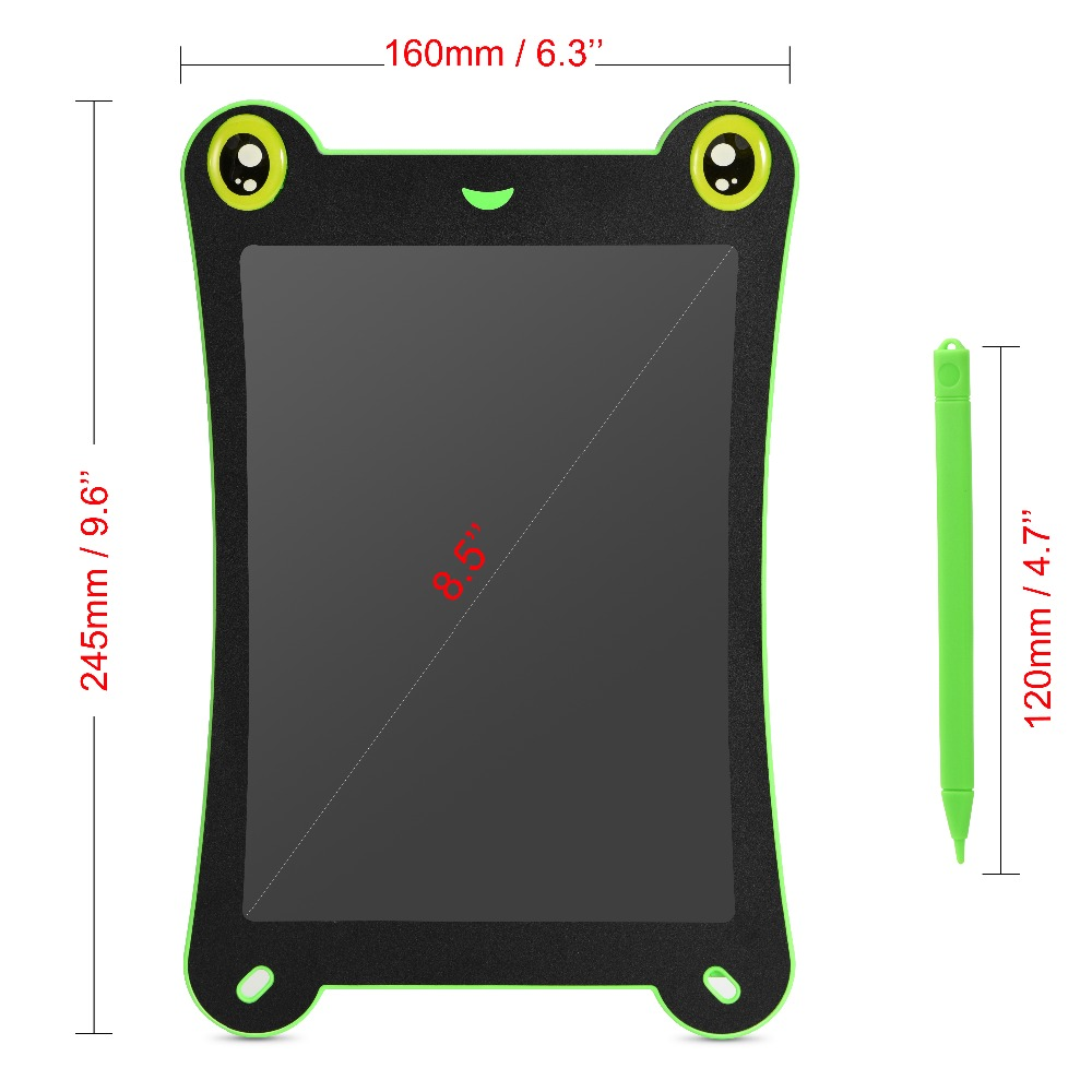 lcd drawing tablet (11)
