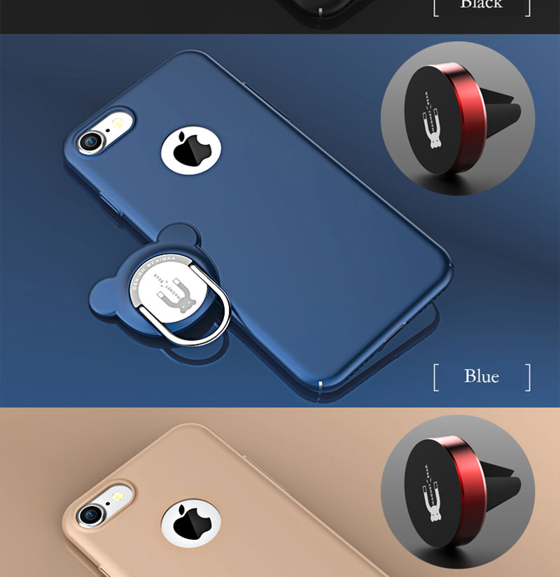phone-cases-with-kickstand-_13