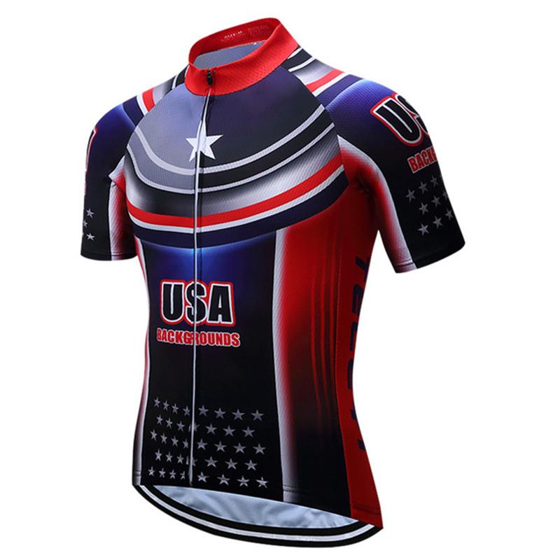 2017-neueste-bike-team-m%C3%A4nner-frauen-100-polyester-radfahren-jersey-tops-kurzarm-bike-jersey-hemd-ropa.jpg_640x640 (1)