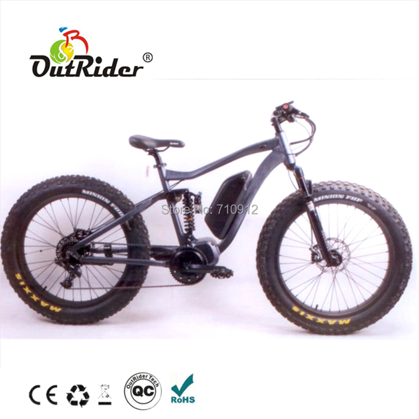 HTB1YJ53ac vK1RkSmRyq6xwupXaN - 2019 Most cost-effective Fashions Bafang Hub Motor Electrical Fats Bike Fats Tire Electrical Bicycle OR21C10
