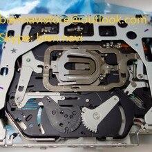Alpine dvd-навигация погрузчик deck DV36T020 DV36T02C механизм для AcuraTL 2004-2006 DVD-Rom Hond Chrysler автомобильный аудио gps-системы