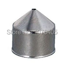 Buy lamp parts and get free shipping on aliexpress dhuasource 1000pcslot sv85 lamp holder cap parts lamp base car light accessories aloadofball Image collections
