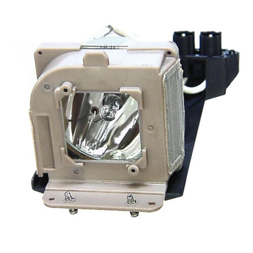 Фото 180 Days Warranty Projector lamp bulb 28-057 / U7-300 f or /Taxan U7-137SF/U7-132/U7-132H/U7-132HSF/U7-132SF/U7-137/U7-300. Купить в РФ