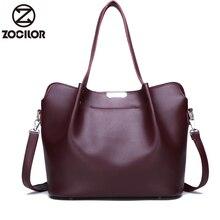 ced3c8737a861 2019 moda luksusowa torebka torba kobieca projektant skórzana torebka  wysokiej jakości torba na ramię znanej marki dla kobiet Sa.