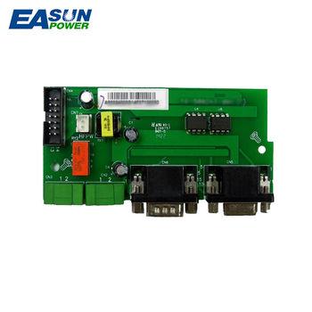 EASUN POWER – Placa de circuito impreso para inversor solar con paralelo, Placa PCB para conversor de energía solar ISolar SM SP SMD SMT 4/5K IGrid SV 3K-5KW 1