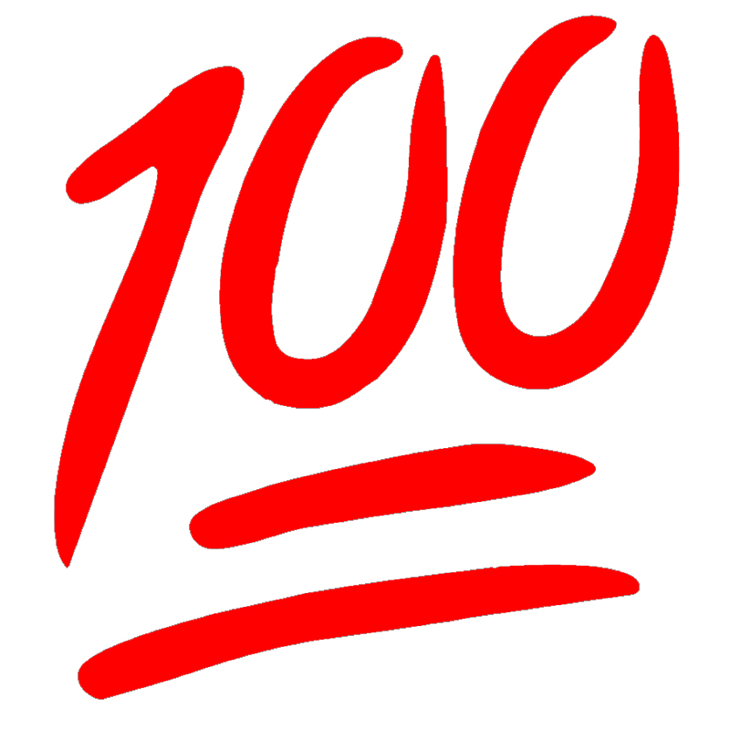 Happy-Lifestyle-font-b-Emoji-b-font-font