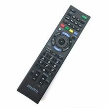 Mando a distancia Universal para SONY LED LCD HDTV 3D SMART BRAVIA UHD ULTRA HD FULL HD ANDROID TV (para todos los SONY 2010 2017 TV)