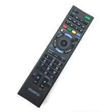 Universal Remote Control For SONY LED LCD HDTV 3D SMART BRAVIA UHD ULTRA HD FULL HD ANDROID TV (FOR ALL SONY 2010 2017 TV )