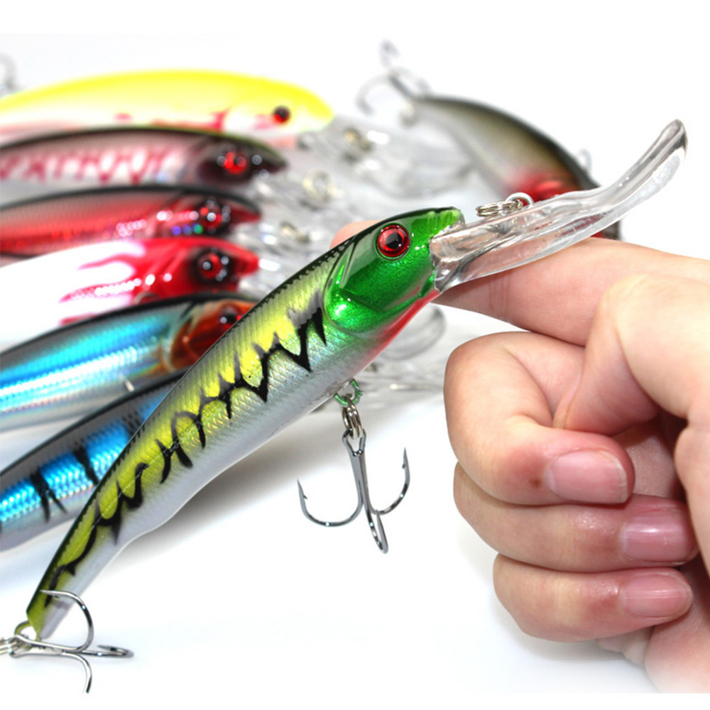 Hot Sale 29g 16.5cm Minnow Fishing Lures Japan Lifelike Saltwater Hard Bait 3D Eyes Crankbait Swimbait Sinking Wobbler Pesca wldslure 4pcs lot 9 5g spoon minnow saltwater anti hitch crankbait hard plastic plainting fishing lures bait jig wobbler lure