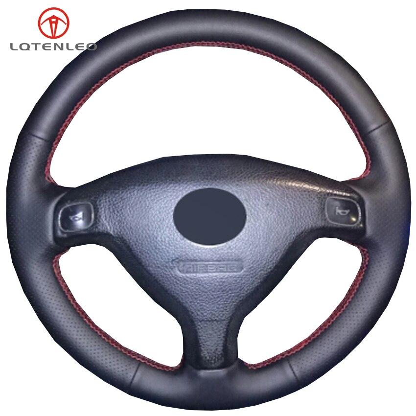 Autoparts Tapa cubre airbag volante 1242350
