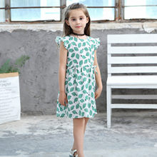 7a4e292d88dc3 Popular Lemon Green Dress-Buy Cheap Lemon Green Dress lots from ...